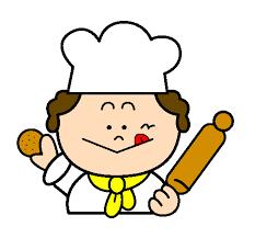 dessin ustensile de cuisine awesome dessin ustensile de cuisine 14