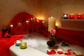 Valentine S Day Room Decorations For Him by Fabulous Bedroom Decorating Ideas For Valentine U0027s Day With