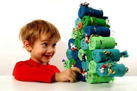 christmas advent calendar christmas crafts youtube