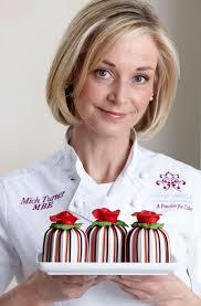 mitch turner international cake maker postres favoritos