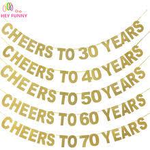 celebrate 60 birthday popular celebrate 60 birthday buy cheap celebrate 60 birthday lots