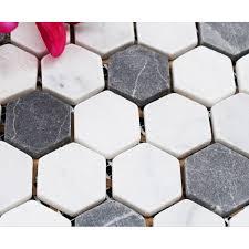 tiles mosaic tile sheet kitchen backsplash wall sticker mosaic