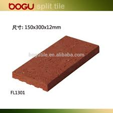 non slip bathroom tiles non slip outdoor tile non slip outdoor tile suppliers and
