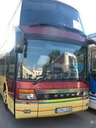 setra s 328 dt intercity suburban 1999 m a5929455