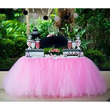 cheap party supplies online party supplies for 2017