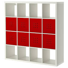 Mensole A Cubo Ikea by Scaffale Cubi Ikea