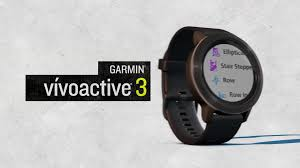abt custom theater installations garmin vivoactive 3 black gps smartwatch 010 01769 01