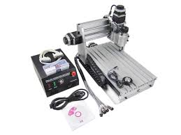 Used Wood Cnc Machines Uk by Online Buy Wholesale Uk Woodworking Machinery From China Uk