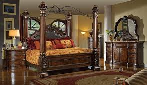 victorian style bedroom furniture sets victorian style bedroom set arbeitenundmehr me
