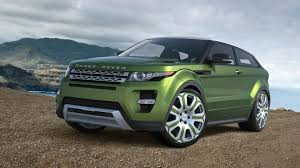 silver range rover download wallpaper 3840x2160 land rover range rover evoque