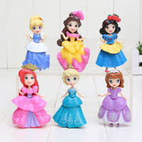 sofia princess toys buy buy sofia