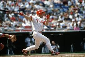 Former Phillie Lenny Dykstra Talks About Life And His New - podcast lenny dykstra on steroids jail and his new tell all book