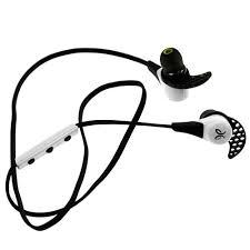 black friday bluetooth stereo headphones black friday deals 2015 jaybird bluebuds x 79