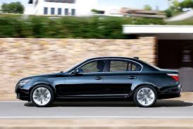 e60 bmw 5 series bmw 5 series e60 sedan bmwdrives com
