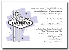vegas wedding invitations las vegas wedding invitation kits printable diy template kits
