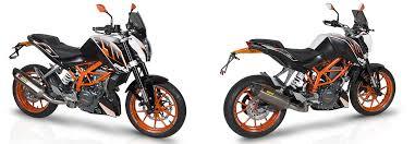 Ktm D Duke 390 Ktm Motorcycle Motorcycle Accessories