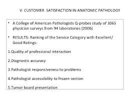 patient satisfaction survey template patient satisfaction survey