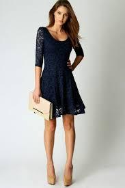 idã e robe pour mariage comment trouver une robe de cocktail pas cher