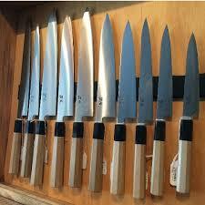 91 best knives images on pinterest knife making kitchen knives