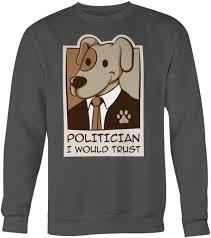 belgian sheepdog rescue trust facebook politician i would trust u2013 iheartdogs com
