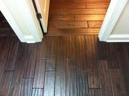 Engineered Flooring Vs Laminate Hardwood Floor Vs Laminate Homesfeed