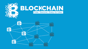 bitcoin info blockchain info unveils its new hd wallet bitcoin news