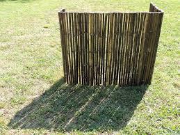 stuoia bamboo stuoie bambuseto