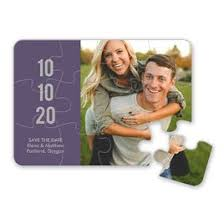 save the date announcements save the dates invitations by