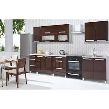 Schlafzimmer Ausmalen Welche Farbe Funvit Com Küche Grau Weiß