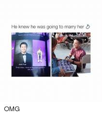 Marry Her Meme - 25 best memes about marry her marry her memes