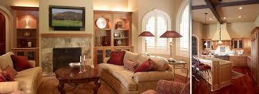 residential interior design residential interior design kjl interior design