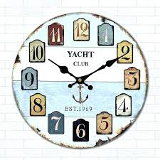 shop wall clock u2013 worldslargestcruisenight com