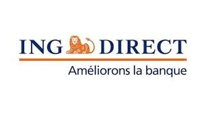 ing direct sede legale ing direct fusion des entit礬s fran礑aises pour acc礬l礬rer le