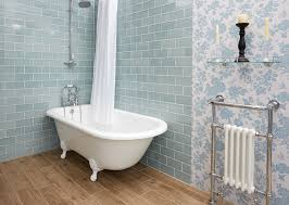 bathroom tile alternatives room design ideas
