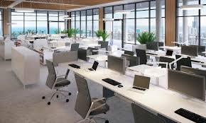 bureau d 騁ude casablanca immobilier d entreprise le trop plein de bureaux menace le parc