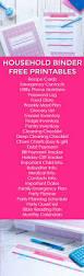 Bill Payment Spreadsheet Best 25 Home Binder Ideas On Pinterest Organize Bills Bill