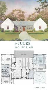 house plan 79510 at familyhomeplans the potter house plan is a cottage that pairs all
