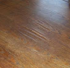 how to wood veneer furniture repairing damaged veneer