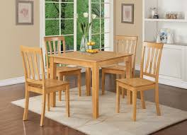 small kitchen table chairs kitchen design ideas for small apartment and tips for maintenance
