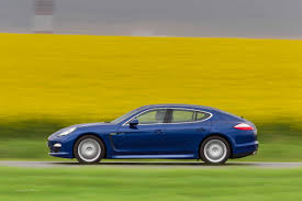panamera porsche 2012 hautos 2012 porsche panamera s hybrid u2013 internationally known