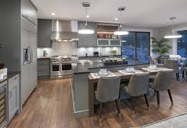 kitchen cabinets in calgary bow valley kitchens custom kitchen cabinets calgary ab