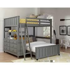 Best 25 Bunk Bed Designs Ideas On Pinterest Fun Bunk Beds Bunk by Best 25 Full Size Bunk Beds Ideas On Pinterest Kids Full Size