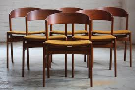 danish modern secretary desk painted danish modern furniture u2014 desjar interior danish modern