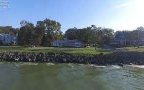 catawba island real estate find your perfect home for sale