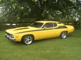 yellow and black paint jobs galleries custom muscle car