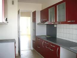 chambres d h es blois biens immobiliers à louer à blois location 2 chambres residence