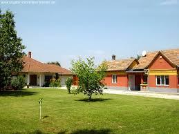 Immobilien Kaufen Von Privat Urlaub In Ungarn Vörs U0026quot Haus Sonnenschein U0026quot