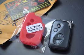 lexus is300 for sale brunei brunei er34 blogspot com key silicon for lexus is300