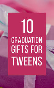 middle school graduation gifts ten graduation gifts for tweens desk organizer gifts
