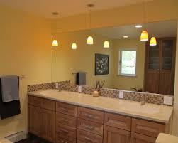 Pendant Lights For Bathroom Vanity Pendant Lights For Bathroom Vanity Useful Reviews Of Shower Within
